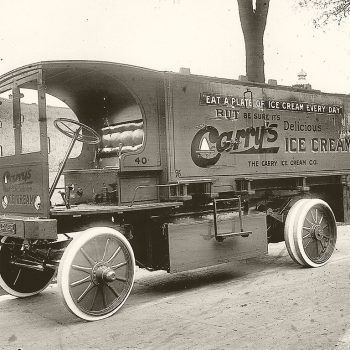 camion-carrys