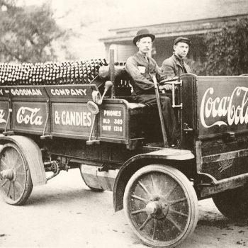 camion-coca