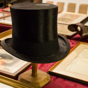 edison-cappello