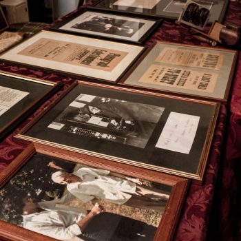 edison-documents-collection2