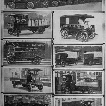 elettrical-vehicles